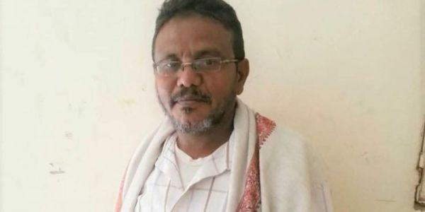 منظمة تدين استمرار جرائم القتل تحت التعذيب في سجون الحوثيين