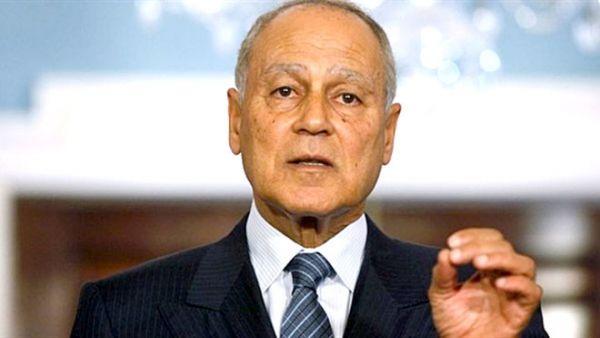 الجامعة العربية تحمل ميليشيا الحوثي مسؤولية الأزمة الإنسانية في اليمن
