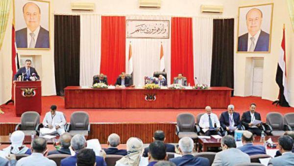 اقتحامات ومصادرة ممتلكات.. أعضاء البرلمان عرضة لانتهاكات ميليشيا الحوثي