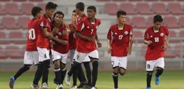 اليمن يكتسح شباك البوتان بعشرة أهداف بتصفيات كأس آسيا