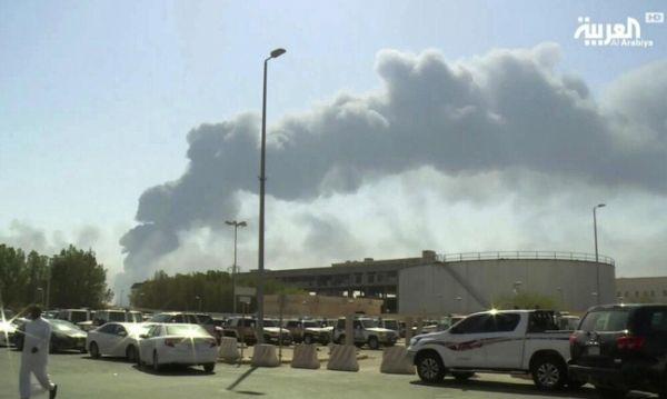 استهداف أرامكو السعودية.. كيف ألقى بظلاله على اليمن؟ (تقرير خاص)