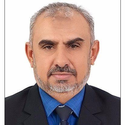 """""""أرقام الصليب مبالغ فيها"""".. لجنة الأسرى الحكومية: اطلاق الحوثيين أسرى نبأ غير دقيق"""