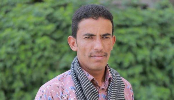 الصحفي حوذان يحكي تفاصيل انتفاضة الجياع بصنعاء وجحيم سجون الحوثيين