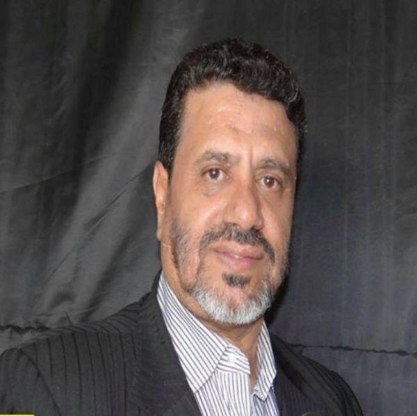 ميليشيا الحوثي تواصل اختطاف أكاديمي وبرلماني سابق منذ أسبوع
