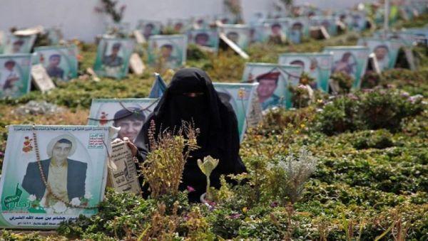 كيف أسقط الحوثيون شقيقين بصنعاء في فخ التغرير وحلّت المأساة؟