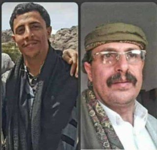 مصرع قيادات ميدانية لمليشيات الحوثي بنيران الجيش شرق صنعاء