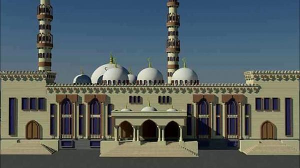 خطيب ثاني أكبر مسجد بصنعاء يروي تفاصيل سيطرة ميليشيا الحوثي على كافة مرافقه