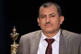 قيادي اصلاحي: خلاف الصف الجمهوري السبب لعودة الإمامة