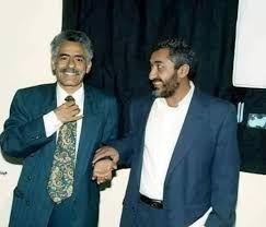 رئيس تنفيذية التحالف الوطني: يجب الحفاظ على المشروع الوطني وفاءً لجار الله عمر وقحطان