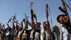 """تسويق الزيف"""".. كيف عملت مليشيات الحوثي على تغطية خسائرها بنشر أخبار زائفة؟"""