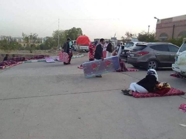 """كيف حولت مليشيات الحوثي وباء """"كورونا"""" إلى سوق سوداء ومضاعفة معاناة اليمنيين؟"""