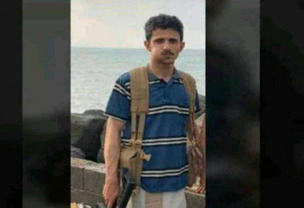 تصفيات داخل الأجنحة.. اغتيال شيخ قبلي موالٍ لميلشيات الحوثي داخل منزله بصنعاء