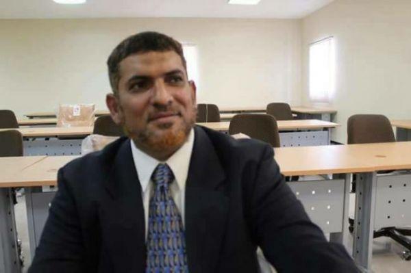 الإصلاح ينعي أحد أبرز كوادره في عدن