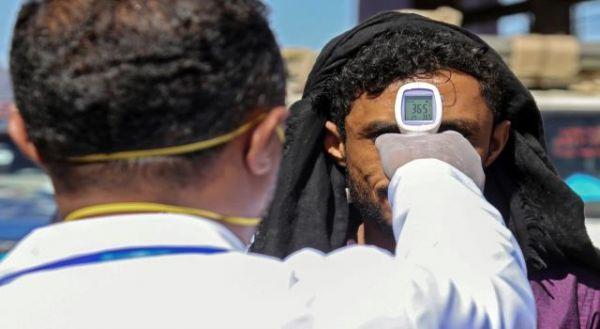 بينهم 9 صحفيين.. منظمتان: تفشي كورونا في سجون الحوثيين يهدد بكارثة لآلاف المختطفين