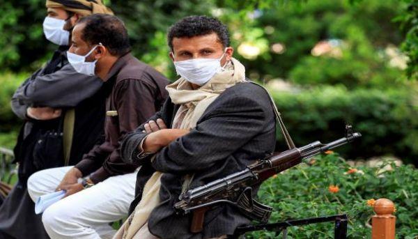 كورونا يغزو معسكرات الحوثيين والإصابة بالمئات (تفاصيل حصرية)