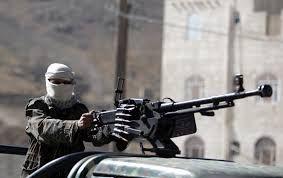 ضمن صراعات الأجنحة.. حملة ملاحقة وتهديدات حوثية تطال تاجر كبير نافذ في الجماعة