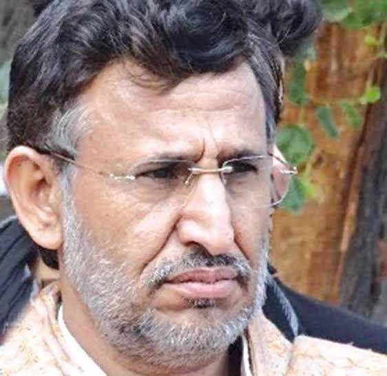 عقد الحوثيين ينفرط.. صالح هبرة يفتح النار على جماعته: فاسدون والشعب لا يريدنا