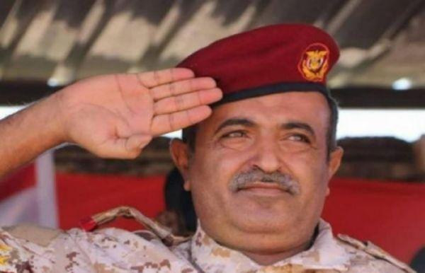 رئيس الجمهورية يصدر قراراً بتعيين قائداً جديداً للواء 35 مدرع