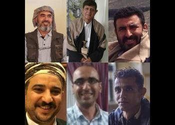 الحكومة اليمنية: ترحيل البهائيين جريمة ضد الإنسانية