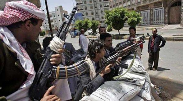 وكالة: محادثات بين الحكومة والحوثيين لإتمام عملية تبادل أسرى