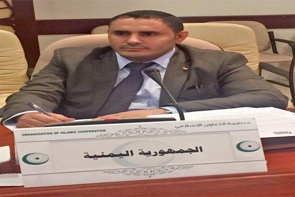 """الحكومة: مساعي الحوثيين لتجزئة """"اتفاق عمان"""" بشأن الأسرى والمختطفين مرفوضة"""
