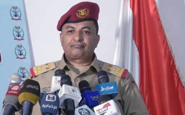 ناطق الجيش: المليشيا الإرهابية تستهدف المدنيين وسط صمت المجتمع الدولي