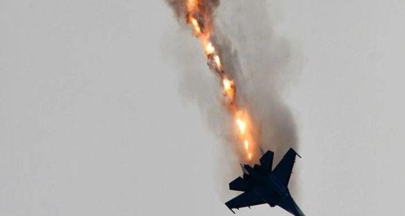 """أعلن تدمير صواريخ وطائرات مسيرة حوثية """"التحالف"""" يتوعد بالرد"""