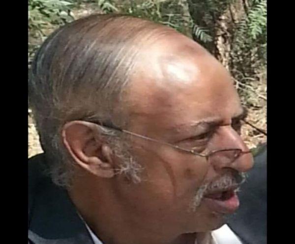 دعت لإطلاق سراحه فوراً.. نقابة هيئة التدريس تدين اختطاف مليشيات الحوثي للأكاديمي الشرجبي