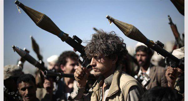 هزائم وخسائر الحوثي الكبيرة في الجبهات تزيد من صراع الأجنحة في المليشيا