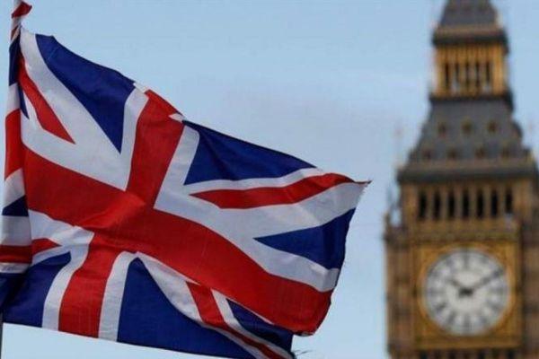 """بريطانيا تشدد على تقديم قتلة """"الأغبري"""" للعدالة وتصف الجريمة: شنيعة ومروعة"""