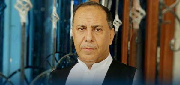 نائب سياسية الإصلاح محمد الأشول: الإصلاح انحياز دائم لإرادة الشعب وهمومه وتطلعاته
