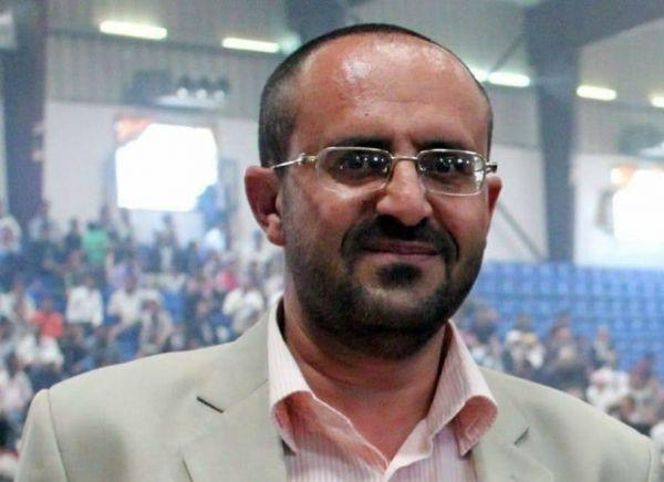 """إعلامية الإصلاح تنعي الباحث """"البتول"""" أحد قادة التنوير الإصلاحي في اليمن"""