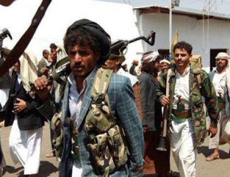رداً على احتفالات اليمنيين الكبيرة بـ26 سبتمبر (الحوثية) تنشط في إقامة ندوات طائفية بمساجد صنعاء