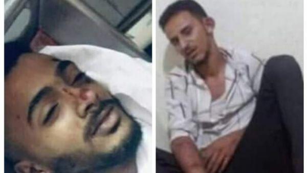 70 ألف جريمة.. (الحوثية) تكشف عن جزء من جرائمها في صنعاء والمناطق الخاضعة لها