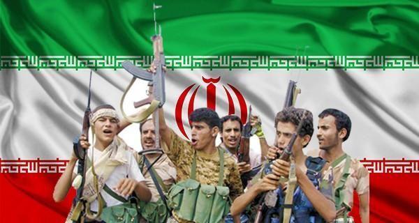 كيف قرأ اليمنيون إعلان طهران وصول سفير لها إلى العاصمة المختطفة صنعاء..؟