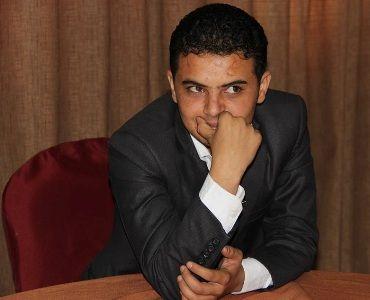 """الصحفي """"الشهاب"""" يصف مأساة المعتقلات الحوثية من وحي تجربته لخمسة أعوام"""