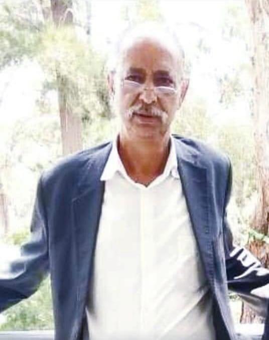 وفاة أكاديمي مفرج عنه من سجون الحوثيين بعد تدهور حالته الصحية