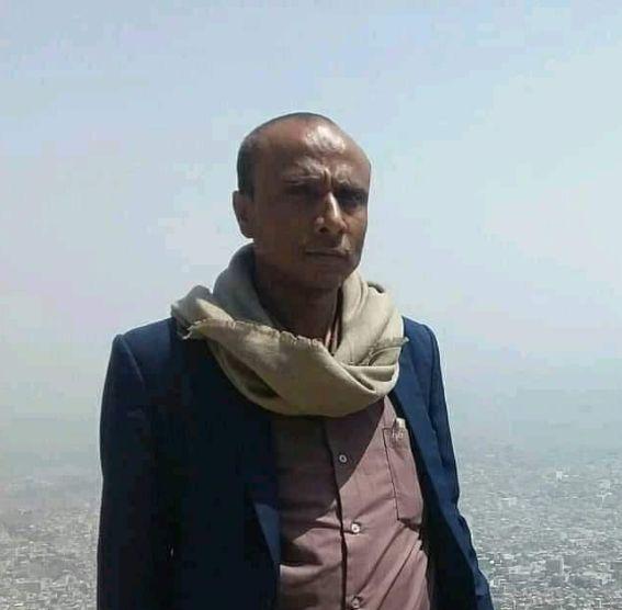 مأرب.. وفاة مختطف بعد أيام من إطلاق سراحه من سجون المليشيا الحوثية