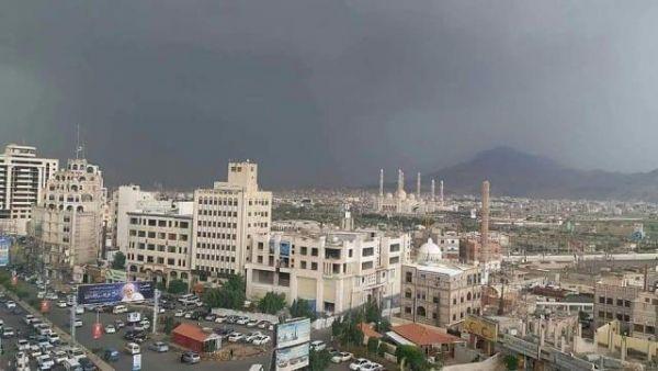 أكتوبر دامٍ في صنعاء.. تصاعد لافت لمسلسل الفوضى الأمنية والعنف في زمن الحوثيين
