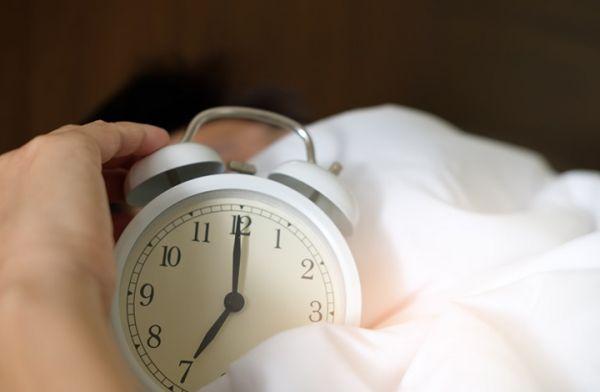 8 نصائح تساعدك بأن تكون شخصا صباحيا نشيطا