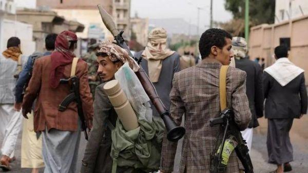 الانفلات الأمني يتزايد.. حادثتا قتل منفصلتين في وضح النهار بصنعاء
