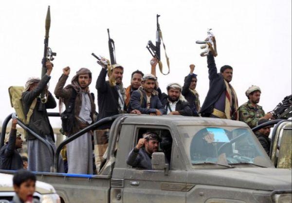 ضمن خساراتها الثقيلة.. (الحوثية) تعترف بمصرع قيادي بارز ينتحل رتبة لواء
