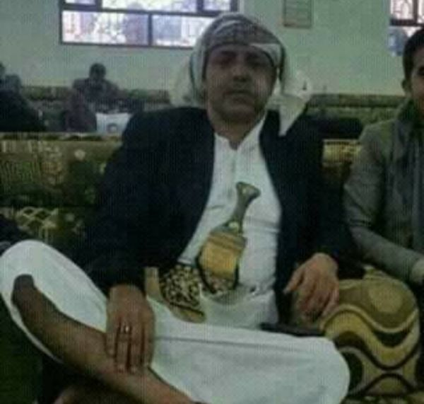نهاية خدمة سيئة.. السجن والتعذيب حتى الموت لقاض موال للمليشيا في صنعاء