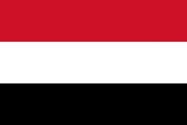 """الحكومة اليمنية تطالب تصنيف المليشيا الحوثية """"جماعة إرهابية"""""""