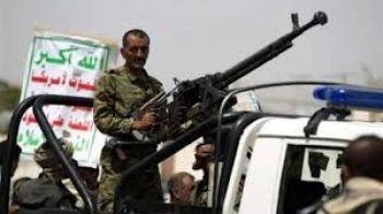 """الخارجية العمانية تؤكد: توجهات أمريكية جادة لتصنيف """"الحوثي"""" جماعة إرهابية"""