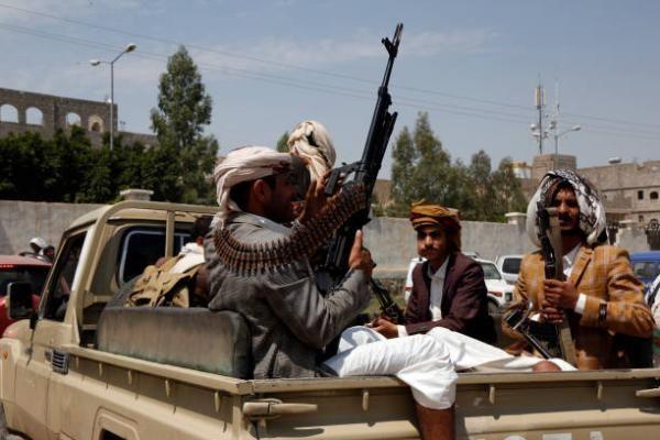 مقتل مواطن بهجوم مسلح وسط صنعاء في ظل فوضى أمنية مستمرة