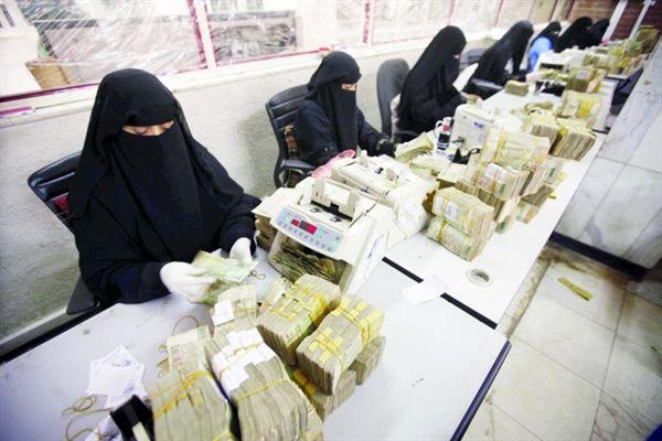 خسارة الناتج المحلي فقط.. 90 مليار دولار في ست سنوات من الانقلاب الحوثي