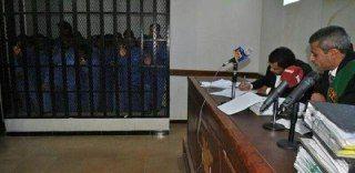 إرهاب القضبان.. (الحوثية) تصدر حكماً بالإعدام على المختطف جبران البحري