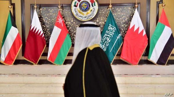الكويت تعلن انفراج الأزمة الخليجية وبدء فتح الحدود بين قطر والسعودية