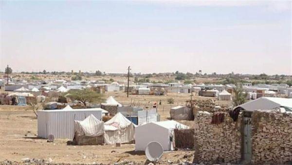 الخارجية اليمنية تطالب المنظمات الدولية بموقف تجاه الاستهداف الحوثي للنازحين